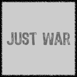 just war project